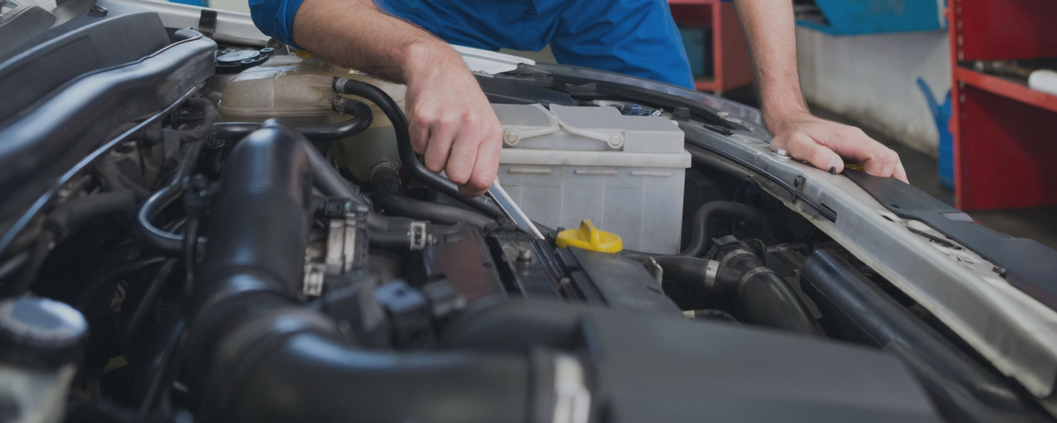We Fix Any Car MOT Centre Near Me